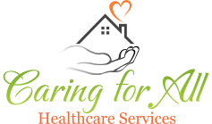 Caring for All Healthcare Services - Logo
